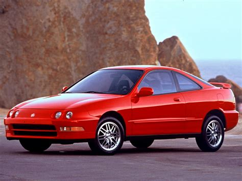 acura integra acura integra gs r coupe wallpapers car wallpapers hd