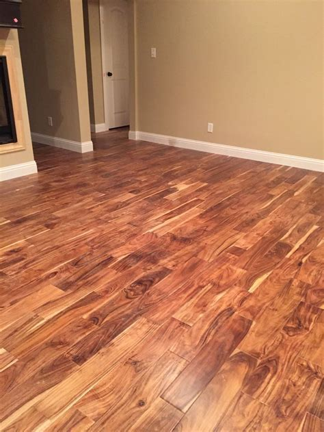 53 best images about Hardwood Floors on Pinterest   Shaw