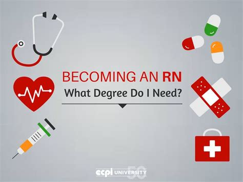 What Can You Do With A Nursing Degree And Mba by 239 Best Health Sciences Images On