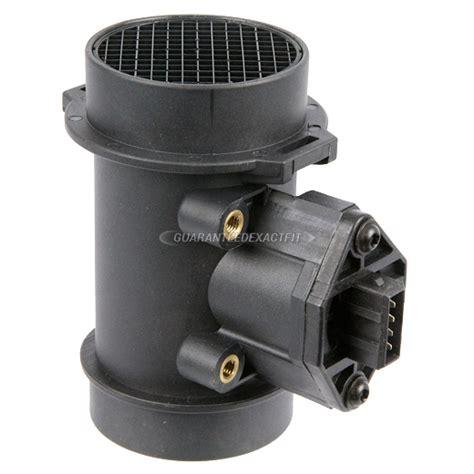 hyundai elantra mass air flow sensor location hyundai elantra mass air flow meter