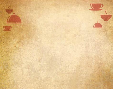 Restaurant Background Wallpaper
