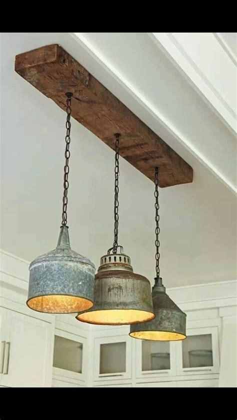 Driftwood Light Fixtures Repurpose Vintage Finds Into Gorgeous Light Fixtures Norfolk Driftwood And Pendants
