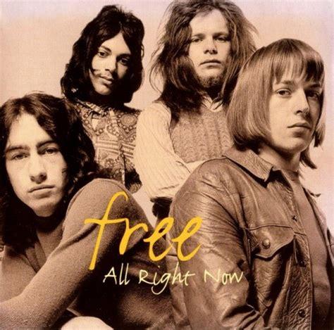 band free free band on