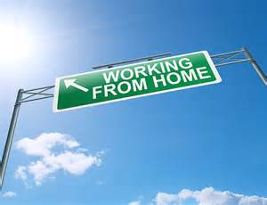 real stay at home jobs best working from home opportunities