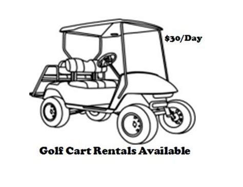 harley davidson golf cart car repair manuals and wiring