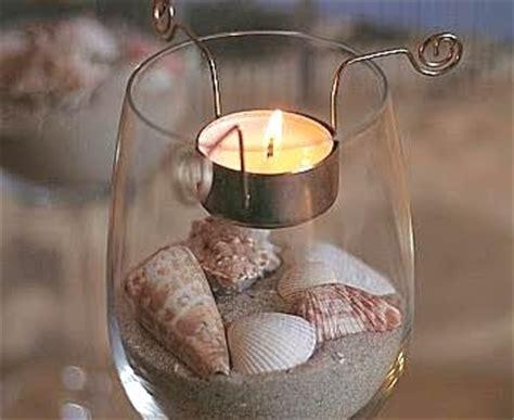 Tea Light Inserts by Make Tea Light Candle Holder Inserts Completely Coastal