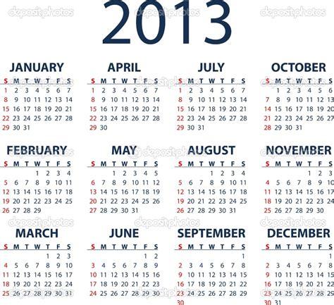 calendario 2013 printable calendar 2013 calendar 2017 printable calendar
