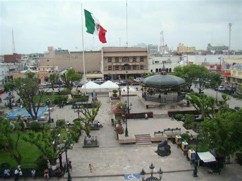 fotos de reynosa tamaulipas mexico celebran 268 a 241 os de la fundaci 243 n de reynosa starmedia