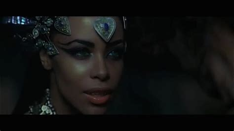 lestat and akasha queen of the damned youtube lestat and akasha queen of the damned on make a gif