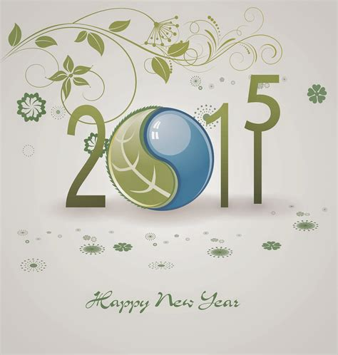 new year greeting message 2015 quot