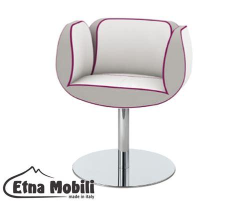 sedie catania sedie di design sicilia catania messina enna siracusa