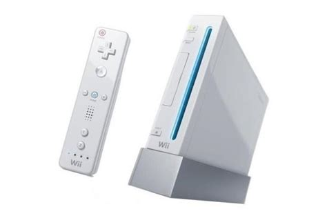 best homebrew apps wii how to hack your wii for homebrew apps and