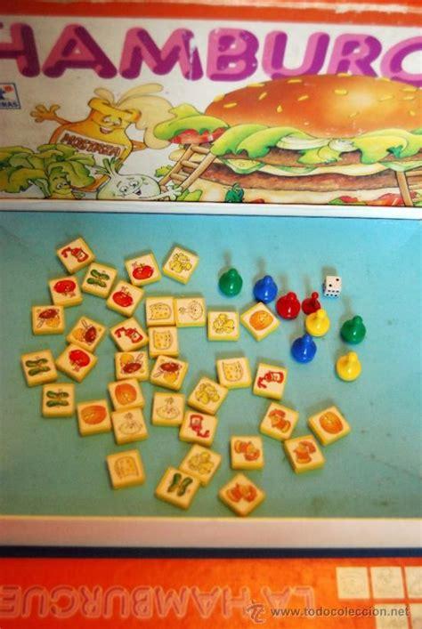 juegos de cocina de bob esponja gratis juegos de aburgesas stunning hacer con bob esponja