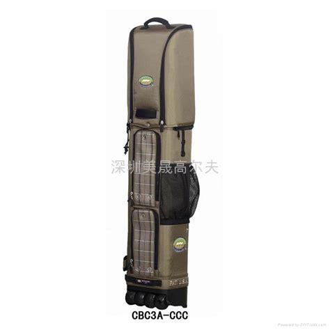 Golf Travel Cover Bag Utk Stick Golf Bag golf bag meashine golf cbc3f china trading company
