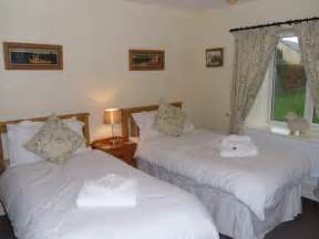 tithe barn bed and breakfast hotel r best hotel deal site