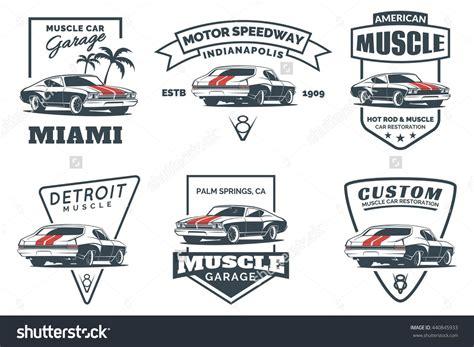 american car logos american muscle car logo www pixshark com images
