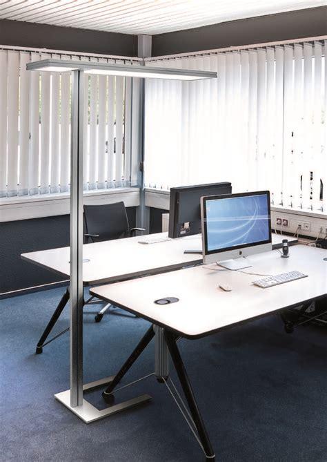 office task lighting lighting ideas