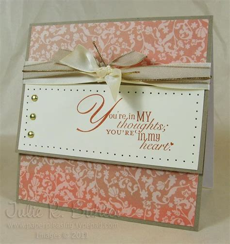 Paper Pleaser by Paisley Thoughts Paper Pleasing Ideas