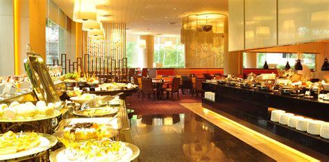 bangkok hotels hotel reservations in bangkok thailand