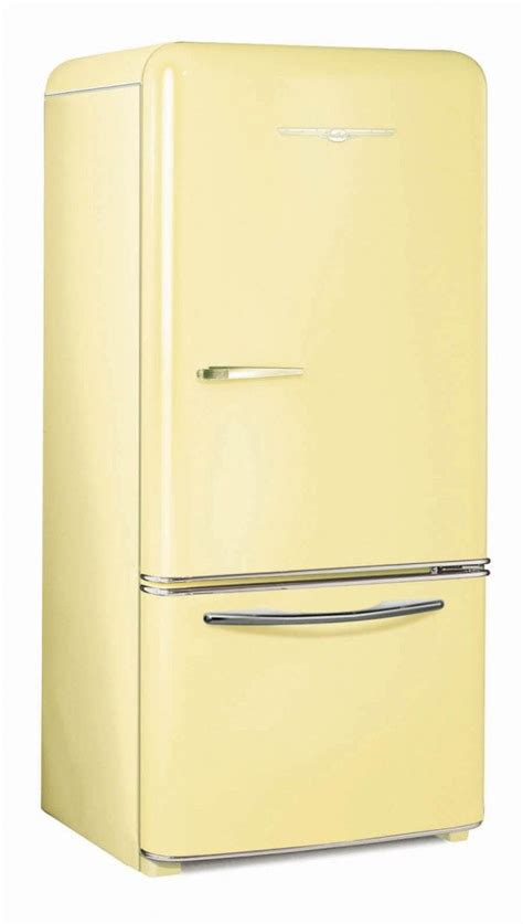 elmira appliances kitchen elmira appliances kitchen 12 best northstar retro refrigerators by elmira images on