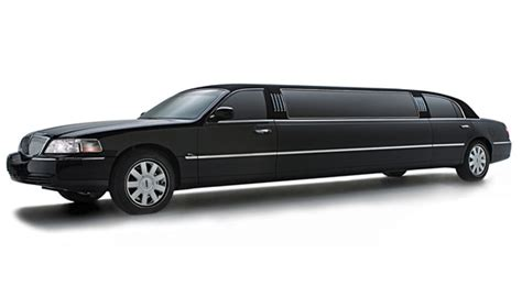 stretch limousine cheap limo hire just 163 49 163 100 for a stretch