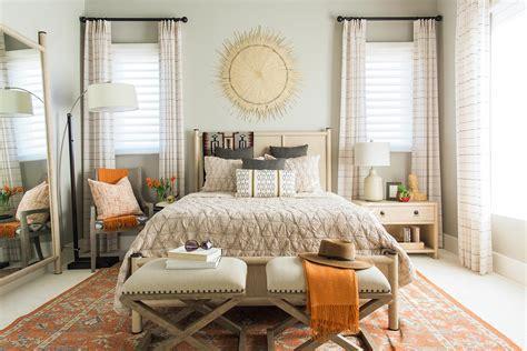 100 home design studio bassett bassett furniture