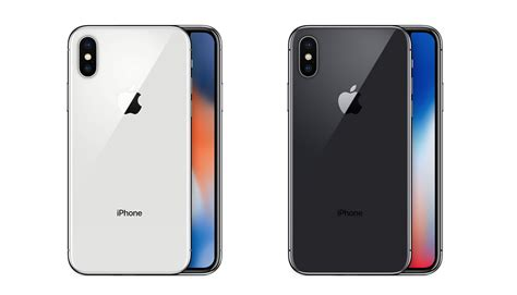 iphone xi 5 simple ways apple improve iphone x your mobile