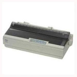 Printer Epson Lq 1050 dot matrix printers buy dot matrix printers market price