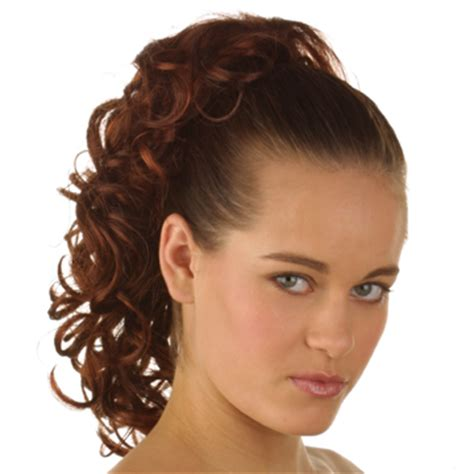 angular chin best hairstyles face shapes and hair styles