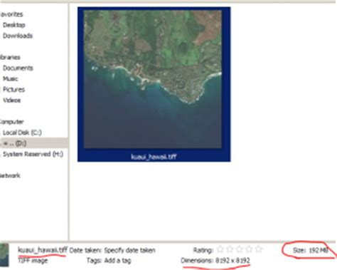 format gambar yg banyak digunakan diinternet adalah format file di gis apa aja sih latcoding com