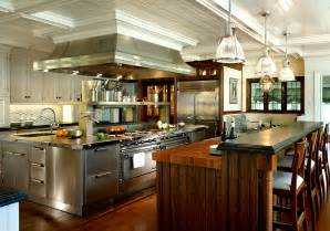 Winning Kitchen Designs Salerno Wins Nkba Best Kitchen Of 2012