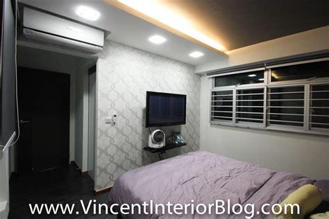 Bedroom Design Ideas For Hdb Hdb Master Bedroom Design Ideas Home Pleasant