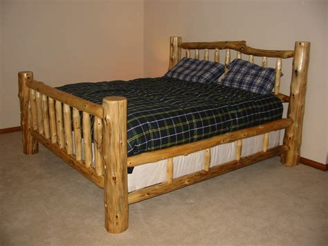 Furniture Bed by Featured Products