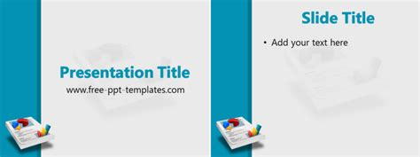 sales report template powerpoint sales report ppt template free powerpoint templates
