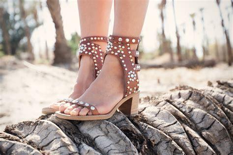 marant carol studded leather sandals marant carol studded leather sandals beat things