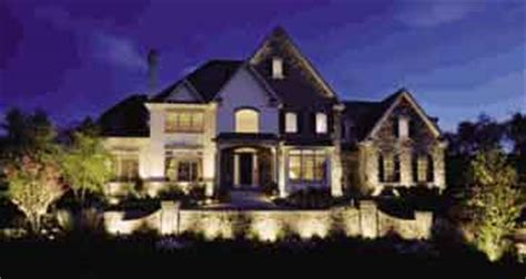 hardwired landscape lighting sets fort lauderdale outdoor lighting electrical contractor