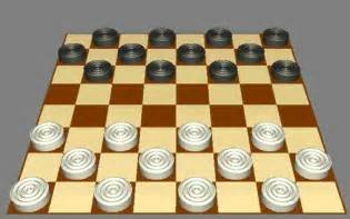 play checkers online funny images gallery