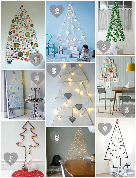 Weihnachtsdeko Fenster Diy by Diy Dienstag Weihnachtsdeko Gro 223 Stadtprinzessin