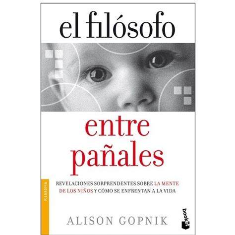 libro el beb emocional crianza natural productos el beb emocional
