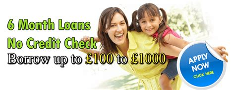 6 month loans uk payday loans no credit 6 month loans no credit check