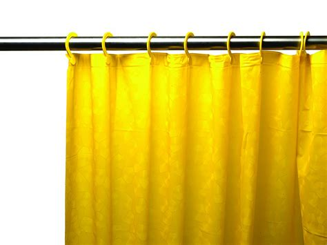 Bright Shower Curtains Bright And Cheery Shower Curtains Webnuggetz