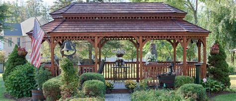 Garden Time Sheds by Financing Your New Shed Or Structure At Garden Time Sheds