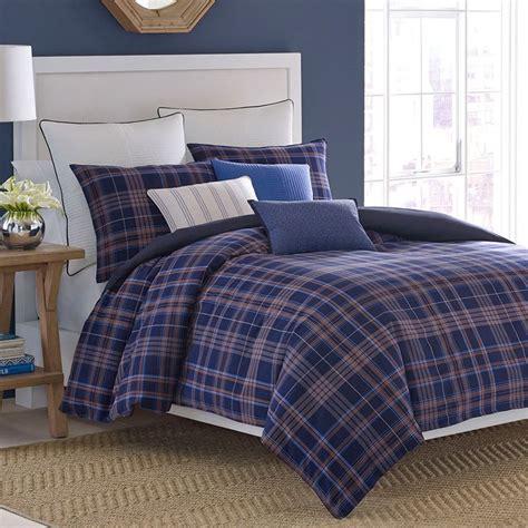 nautica down comforter 61 best nautica bedding images on pinterest bedding