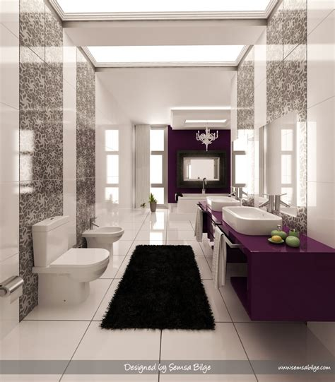 bathroom designs images unique bathroom designs by daymon studio and semsa bilge