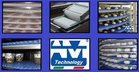 tappeti gomma per nastri trasportatori offerta realizzazione nastri trasportatori tappeti