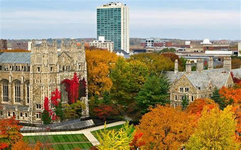 Https Arbor Edu Programs Mba Michigan by Top 20 Colleges Near Chicago College Plan