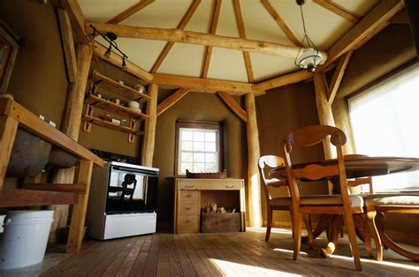 interior pictures of homes timber frame straw bale house for sale natural home for sale