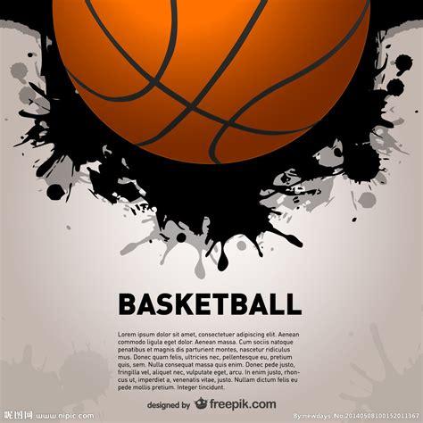 篮球图片分享僵尸爷爷雄鹿老:篮球图片励志壁纸高清