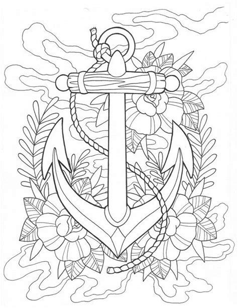 mandala tattoo coloring pages riviera gold ausmalen ausmalbilder und mandalas zum