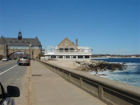 the guard house coast guard house narragansett menu prices restaurant reviews tripadvisor